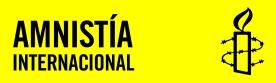 amnistia-internacional-logo