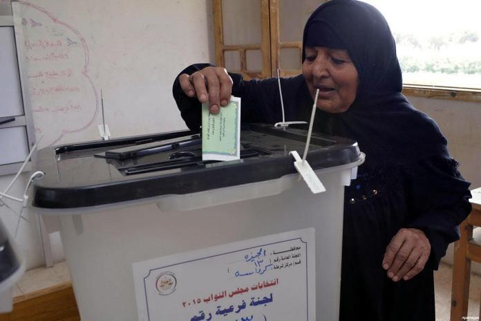 elecciones-egipto